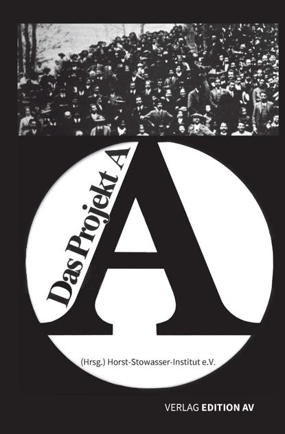 http://edition-av.de/images/projekt_a.jpg